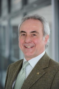 Joachim Rösch
