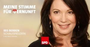 csm_SPD_Promis_MeineStimme_low_neu11_Kopie_da3caff190